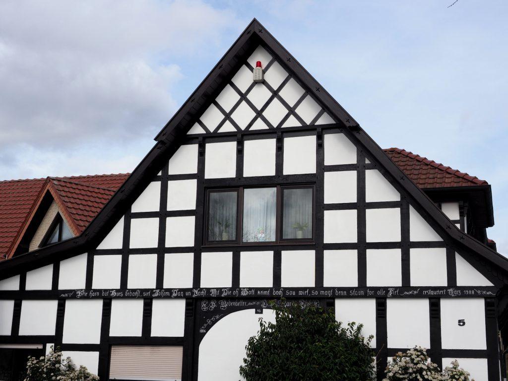 Gasthaus Beckmann Wallenhorst