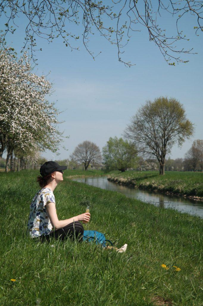 Actieve vakantie in het Osnabrücker Land in Duitsland