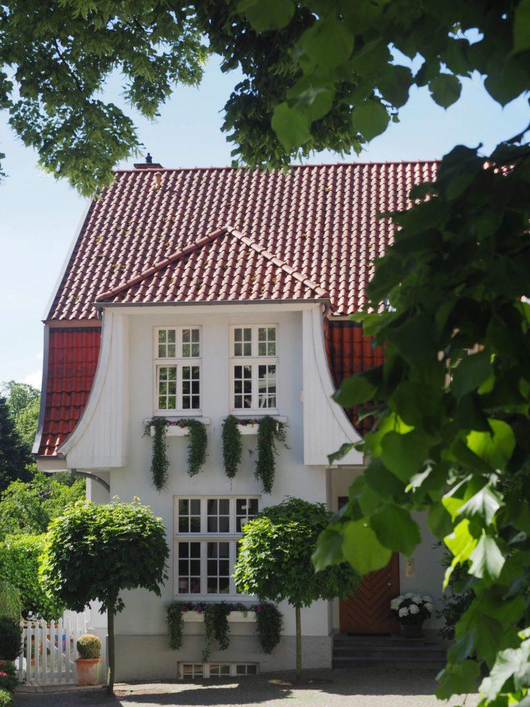 Tecklenburg vakantie