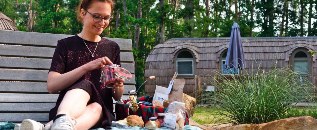Tips voor een korte vakantie in het Münsterland net over de grens in Duitsland