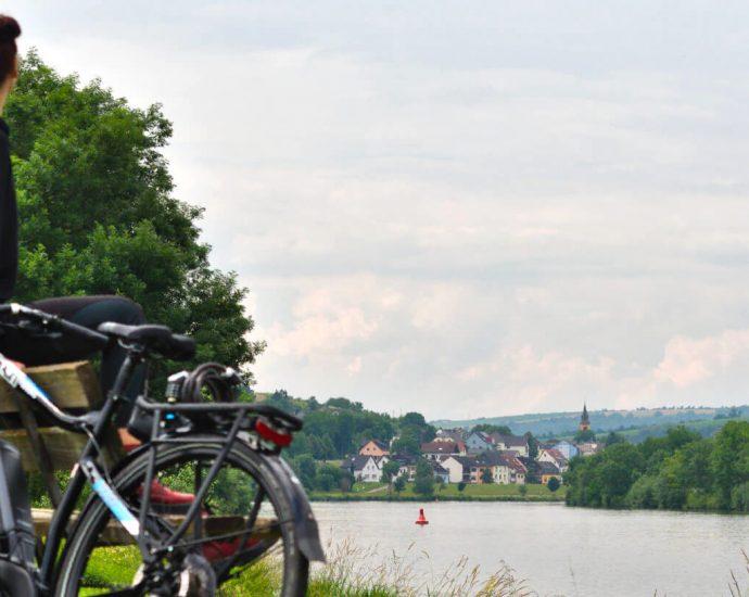 Bestemmingen vakantie Duitsland dichtbij Nederland